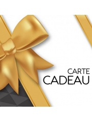 carte-cadeau-participation-libre_948420088